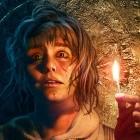 Indiegames: Horrorspiele für Halloween