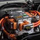 Motor und 60-kWh-Akku: Chevrolet plant Elektroauto-Selbstbausätze