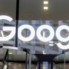 Quartalsbericht: Google und Youtube zeigen Belebung bei Onlinewerbung