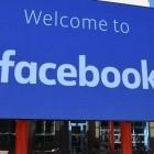 Quartalsbericht: Facebook wieder mit starkem Gewinn- und Umsatzwachstum