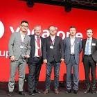 Vodafone-Deutschlandchef: Huawei-Ausschluss würde 5G-Ausbau um 5 Jahre verzögern