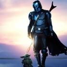 The Mandalorian: Erste Folge der zweiten Staffel ist online