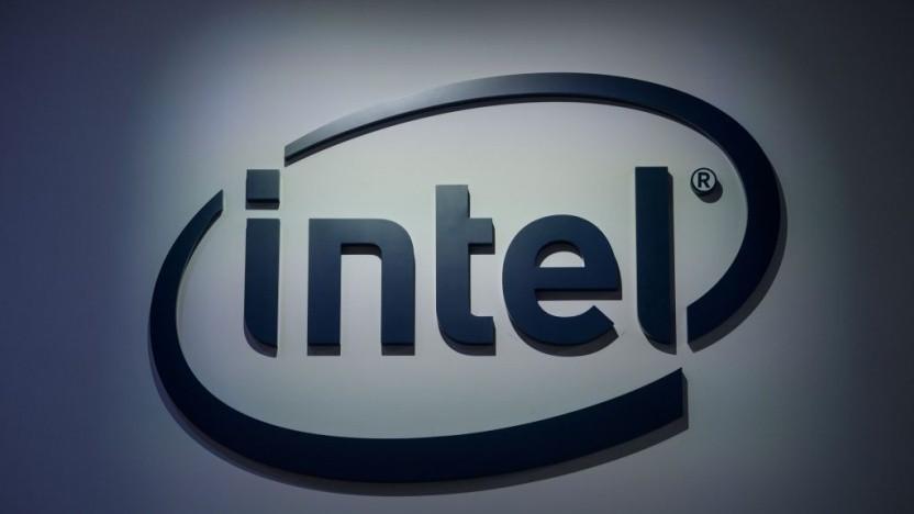 Die Raytracing-GPUs von Intel werden die Technik auch unter Linux unterstützen.