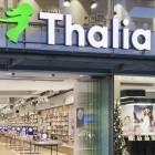 Scan&Go: Thalia startet kassenloses Bezahlsystem