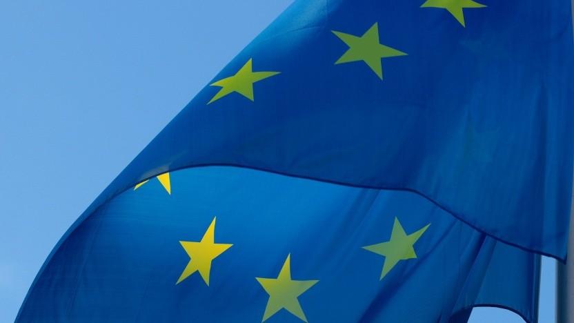 Am Schengener Informationssystem (SIS) nehmen vor allem EU-Staaten teil.