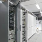 NSA: Das Klappern der Juniper-Hintertüren im deutschen 5G-Netz