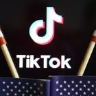 Bytedance: US-Regierung unterliegt erneut vor Gericht wegen Tiktok