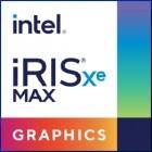 Iris Xe Max (DG1): Dedizierte Intel-Grafik soll Geforce MX350 schlagen