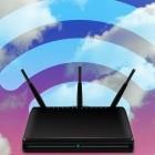 Gemanagte Netzwerke: Was eine Quasi-Virtualisierung von WANs und LANs bringt