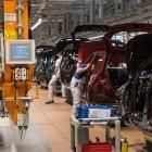 Automobilindustrie: Flucht nach vorne