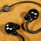 Nuraloop im Test: Nura bringt seinen Spitzenklang ins In-Ear-Format