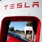 Entsorgung: Tesla wegen Problemen bei Akkurücknahme bestraft