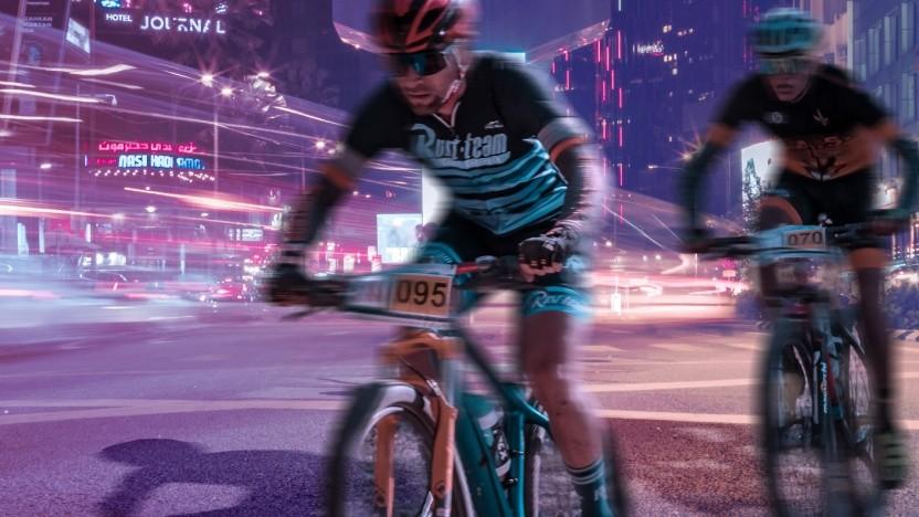Für Fahrräder gelten keine Geschwindigkeitsbegrenzungen - für die Unterstützung bei Pedelecs aber schon.