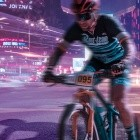 Illegale E-Bikes: Wenn die Polizei das Pedelec kassiert
