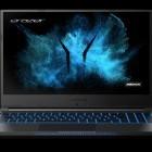 Medion Erazer Guardian X10: Aldi bringt günstigen Laptop mit mechanischer Tastatur