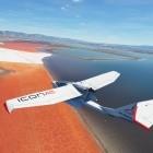 Microsoft: Flight Simulator fliegt noch schöner