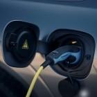 Kohlendioxid: Ford kauft Emissionszertifikate von Volvo
