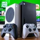 Next-Gen im Test: Xbox Series X/S zwischen überzeugend und unterfordert