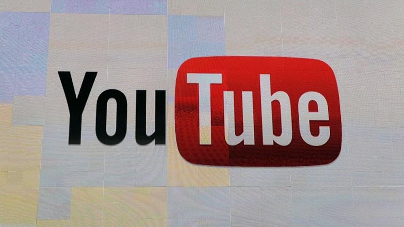 Ein Update für Youtube-dl ist trotz DMCA-Anfrage verfügbar.