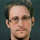Whistleblower: Snowden will russischer Staatsbürger werden