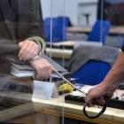Cyberbunker-Prozess: Manager will nie Beschwerden zu Drogenhandel gesehen haben