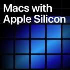 Apple Silicon: Macbook Air/Pro erhalten ARM-Chip