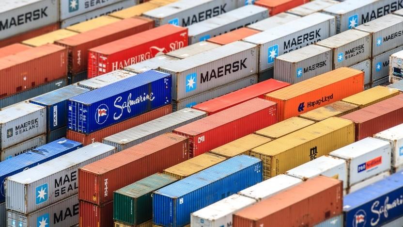 Amazon startet eine eigene öffentliche Container-Registry.