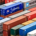 Container Registry: Amazon startet Konkurrenz für Docker Hub