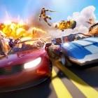 Epic Games: Xbox Series X/S und PS5 starten mit Fortnite
