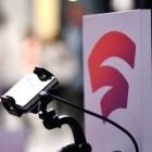 Stadia und Meet: Google will AV1 für alle seine Dienste