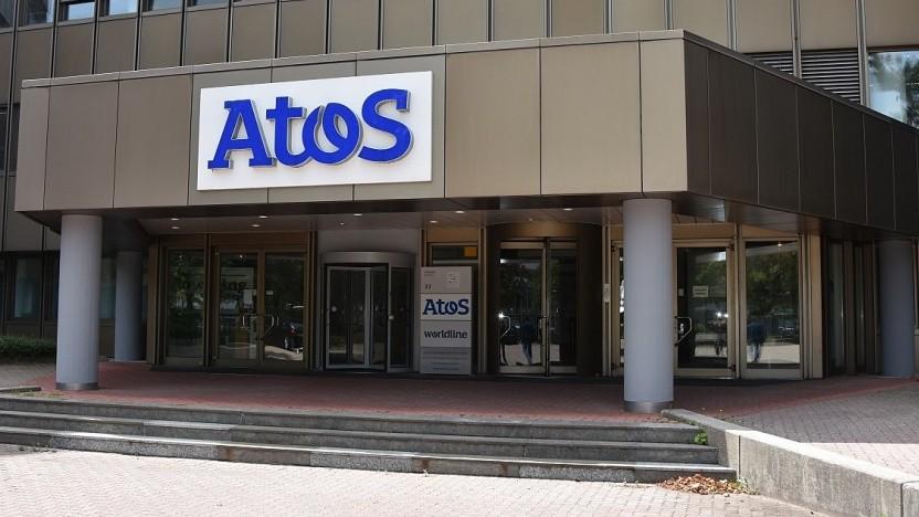 Atos wusste von einer Sicherheitslücke im BeA, hat sich aber offenbar entschlossen, diese nicht zu beheben.