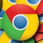 Google: Zweite Chrome-Zero-Day in zwei Wochen