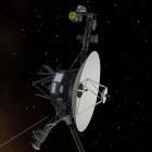 Raumfahrt: Die Nasa kann wieder mit Voyager 2 kommunizieren