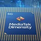 Handelskrieg: Huawei kauft 5G-Smartphone-SoCs von Mediatek