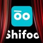 Video-Coaching für IT-Profis: Shifoo geht in die offene Beta