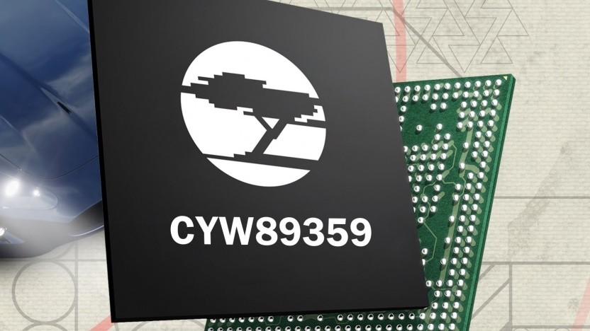 CYW89359