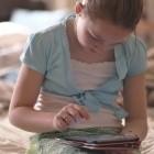 Hartz IV: Schüler bekommen vom Amt kein iPad bezahlt