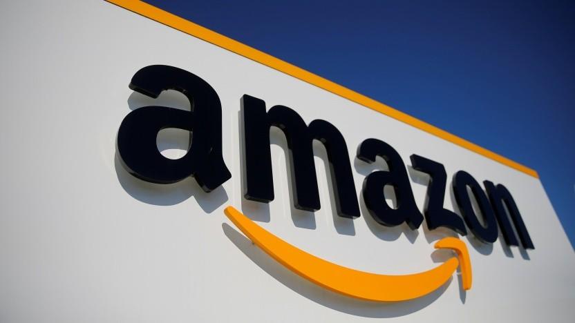 Online-Marktplätze wie Amazon sollen transparenter werden.