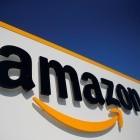 E-Commerce: Justizministerium setzt Recht auf Software-Updates um