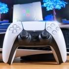 Next-Gen im Test: Playstation 5 liefert Bling-Bling und Begeisterung