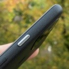 Android-Smartphone: Spalt beim Pixel 5 ist laut Google normal