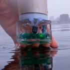 Meeresforschung: MIT-Forscher entwickeln Unterwasser-Lokalisierungssystem