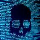 Cross-Site-Scripting und SQL-Injection: Wie Webentwickler Sicherheitslücken erkennen