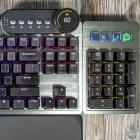 Everest Max im Test: Mehr kann man von einer Tastatur nicht wollen
