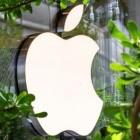 Project Zero: Apple schließt Zero-Day-Lücken in iOS und MacOS