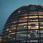 Bundestag: Geheimdienstbefugnisse gelten unbefristet
