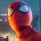 Spider-Man Miles Morales im Test: Superheldenextraklasse!