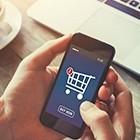 Anzeige: Gute User Experience ist entscheidender Faktor im E-Commerce