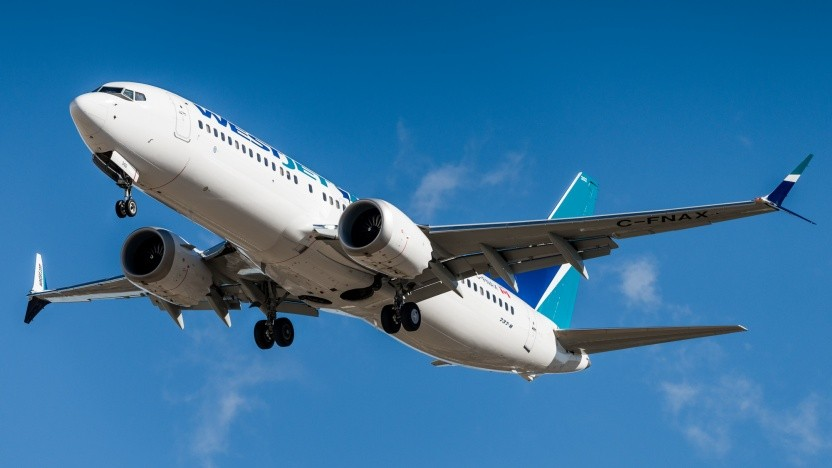 Zwei Abstürze der 737 Max durch Softwarefehler führten zu über 300 Toten.