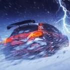 Take Two: GTA-Publisher will Rennspielspezialisten Codemasters kaufen
